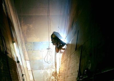rope access 3