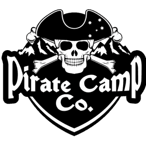 Pirate Camp Co.